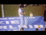 HRUS_Greatest_Moment_Filler Bring Me the Head of Diego Maradona