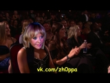 Пугачева & Haters | Жопа Ларисы Гузеевой | zh0ppa | алла пугачева максим галкин кристина орбакайте поженились ama american music
