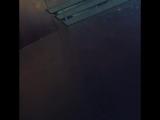 новый сниппет (instagram post 10.10)