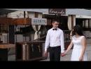 Весілля Мар'яни та Романа