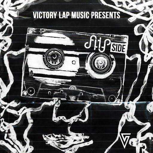 Flipside альбом The Best of Flipside, Vol. 2