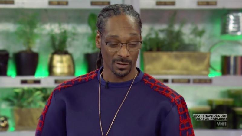 Martha.and.Snoops.Potluck.Dinner.Party.S02E01.Happy.Birthday.Snoop.720p.HDTV.x264-CRiMSON[eztv]