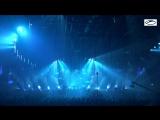 Armin van Buuren playst KhoMha - Tierra @ ASOTFESTNL