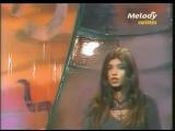 Jeanette - Soy Rebelde 1971 (HQ Audio).mp4