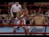 Величайший боксер всех времен и народов - Рой Джонс. Лучшие моменты боев.