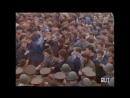 E.S.T. [Э.С.Т.] - Hush-Hush Show