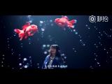 【決戰平安京】中文聲優宣傳片 (Onmyoji MOBA)
