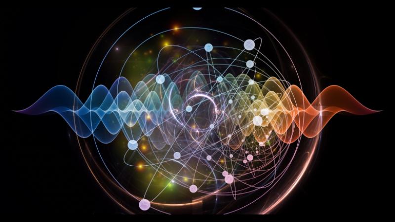 Элементарное бытие или о чем молчит учебник физики