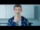 Ekosredstvo Gloss 720p