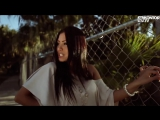 Bodybangers feat. Victoria Kern - Gimme More (Official Video HD
