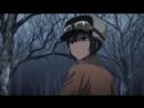 Kino no Tabi: The Beautiful World - The Animated Series 5 серия русская озвучка Chokoba / Путешествие Кино: Прекрасный мир 05