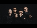 Группа «КАСТА» 29 октября в «Максимилианс» Тюмень