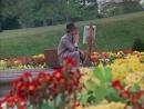 Возвращение в Брайдсхед 08 серия из 11 Brideshead Revisited 1981