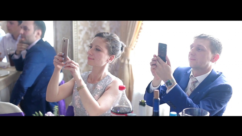 Обращение от организатора свадеб и креативных событий Юлианы к молодожёнам!