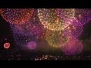 Слайд-шоу - лучшее поздравление на день Рождения
