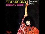 Renato Zero - Sesso O Esse