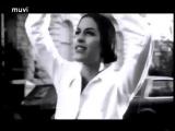 Lavinia Jones - Drop 2 Drop _The Sound Of Rain