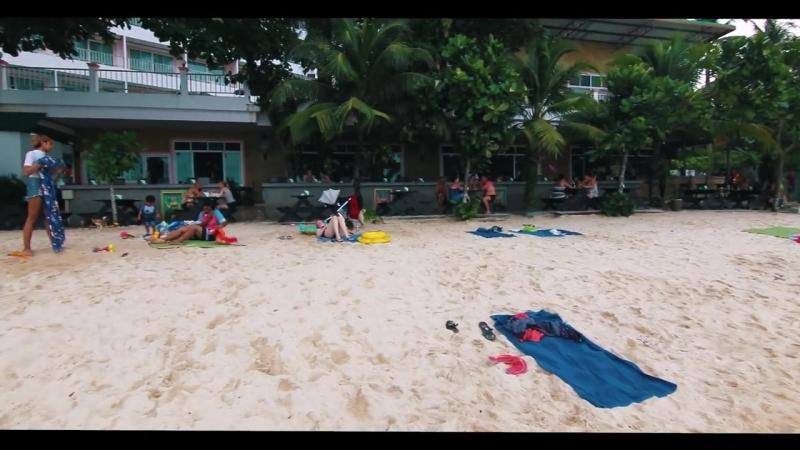 Tri Trang Beach Resort Phuket Patong   Слетать.ру, Крымская 12