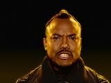 The Black Eyed Peas - Boom Boom Pow Remastered 1080p