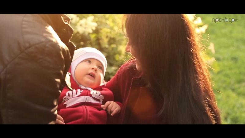 Фильм о рождении малыша выписка из роддома Профессиональная видеосъемка в Мурманске смотреть онлайн без регистрации