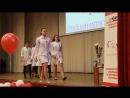 PRESS_SGMU 1 университетская олимпиада по внутренним болезням