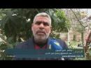 مصرع الشاب حسن علي خير الدين في كندا والخارجية تتابع الملابسات