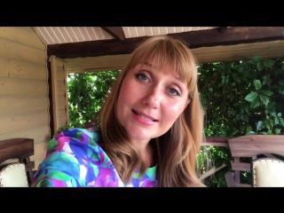 Хочешь стать лицом нашего курса Юлия Кулясова
