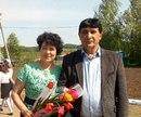 Каусария Суфиярова фото #11