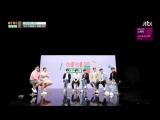 [VIDEO] Упоминание BTS в шоу «Idol Room»