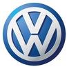 Volkswagen TTC