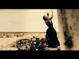 Юлия Савичева feat T9 - Корабли - 2010 - Официальный клип - Full HD 1080p - груп