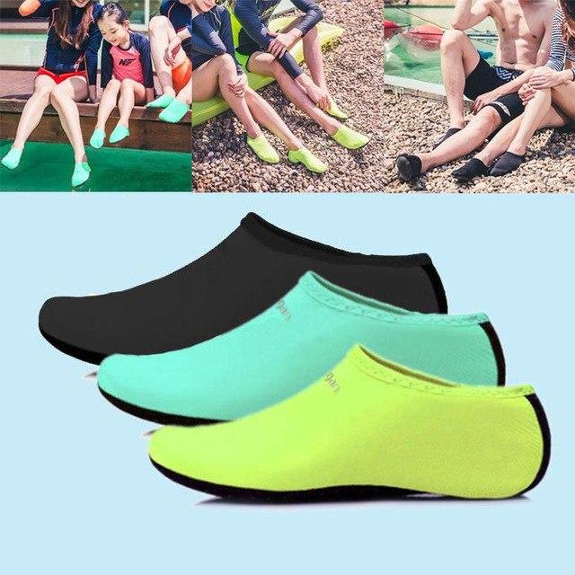 Неопреновые носки 229