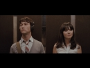 The Temper Trap - Sweet Disposition (500 Days of Summer)