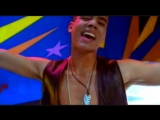2 Unlimited - No Limit HD (sNEaKY LiMiT miX)