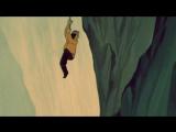 Сказка о волшебном гранате - Сказка о волшебном гранате