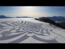 «КиноПоиск в Якутске снежный дракон, мамонты и вечная мерзлота».