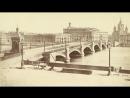 Аудиоэкскурсия по Благовещенскому мосту