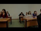 Otalar Sozi - Kelinchak Yangi Uzbek Kino 2018 _ Оталар Сузи Аклнинг Кузи Келинчак Янги Узбек Кино