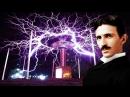 Никола Тесла.Секретная башня Ворденклиф.
