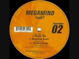 DJ GLENN - MEGAMIND TAUB (MAURO PICOTTO, Riccardo Ferri MIX)
