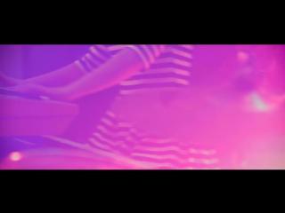 Анастасия Брухтий - Девушка Армянка __ Remix by Sammy Flash