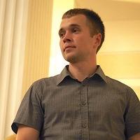 Виталий Дмитриев