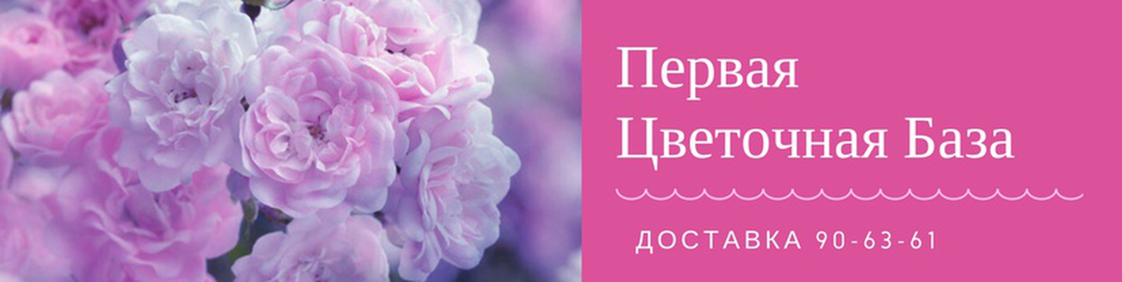 Купить цветы оптом в ижевске на схв необычный подарок подруге на юбилей