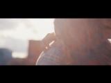 T-Killah-ft-Мари-Краймбрери---Давай-Навсегда(-Video-Clip-by-Rap-Life).mp4