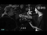 G-Dragon Fan Video