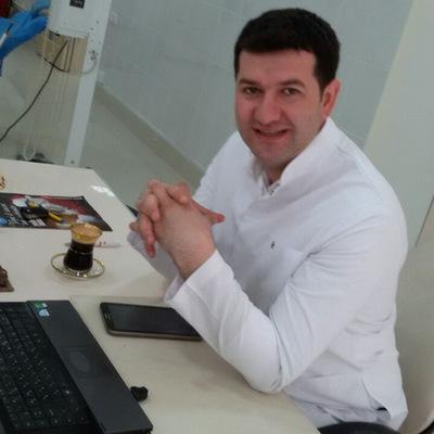 Даянат Абдуллаев