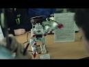 Базовый курс по робототехнике на языке Robolab Трейлер к курсу