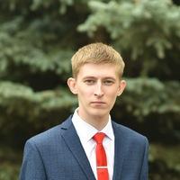 Vlad Mikhaylov