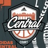 adidas Central Court