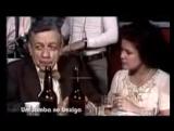 Iracema - Adoniram Barbosa e Elis Regina -